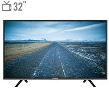 X.VISION 32XK550 32 Inch HD LED TV